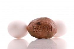 http://www.dreamstime.com/stock-photography-easter-religious-faith-concept-image18883262