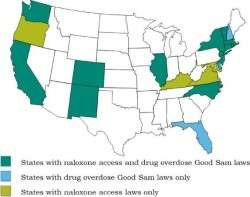 sitemgr_Naloxone-Good-samaritan-law-us-map.1