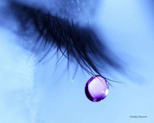 tear-drop11