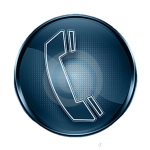 phone-icon-dark-blue