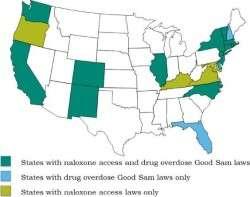 sitemgr_Naloxone-Good-samaritan-law-us-map.1